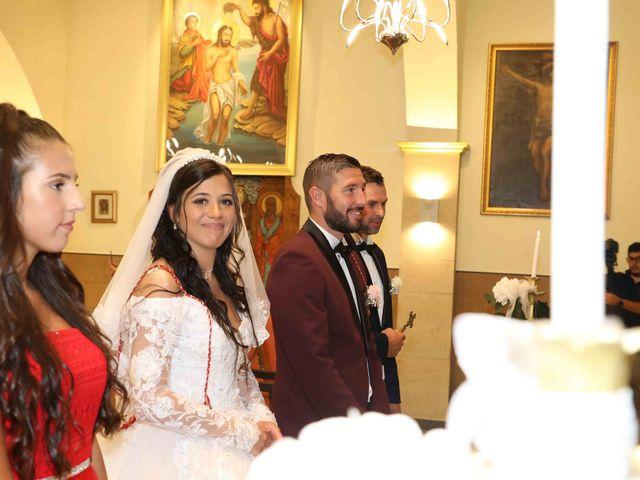 Le mariage de Kevin et Maud à Marignane, Bouches-du-Rhône 64