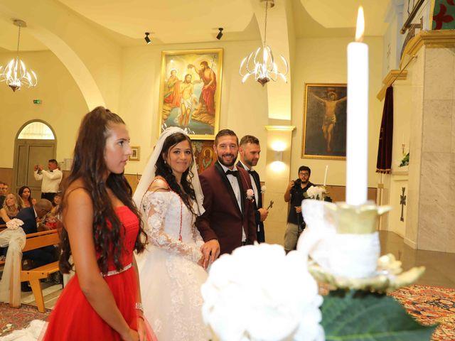 Le mariage de Kevin et Maud à Marignane, Bouches-du-Rhône 65