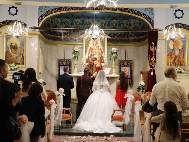 Le mariage de Kevin et Maud à Marignane, Bouches-du-Rhône 66