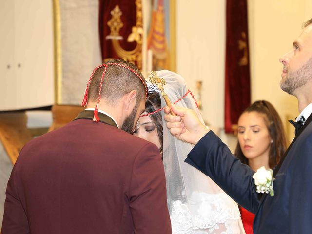 Le mariage de Kevin et Maud à Marignane, Bouches-du-Rhône 68