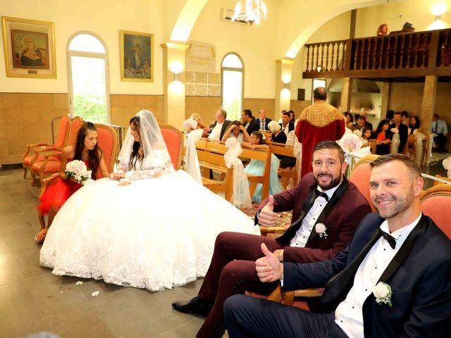 Le mariage de Kevin et Maud à Marignane, Bouches-du-Rhône 71