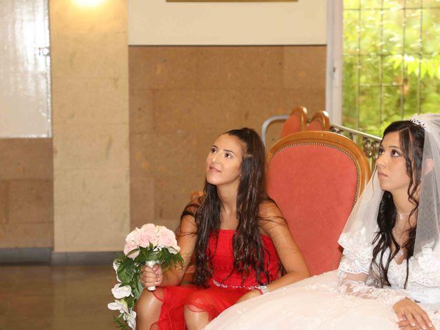 Le mariage de Kevin et Maud à Marignane, Bouches-du-Rhône 74