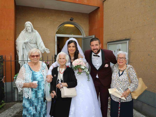 Le mariage de Kevin et Maud à Marignane, Bouches-du-Rhône 80
