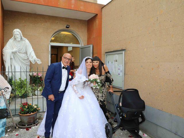 Le mariage de Kevin et Maud à Marignane, Bouches-du-Rhône 81
