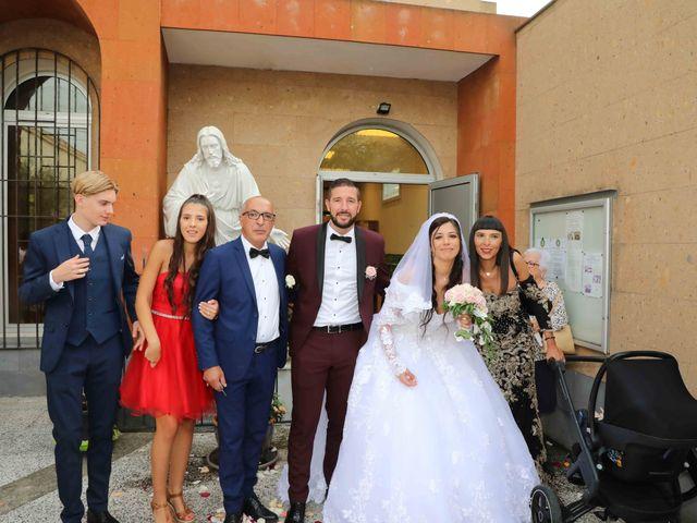 Le mariage de Kevin et Maud à Marignane, Bouches-du-Rhône 82