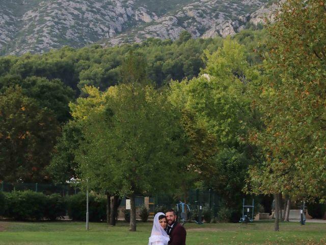 Le mariage de Kevin et Maud à Marignane, Bouches-du-Rhône 87