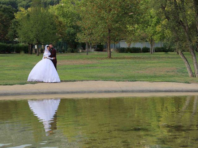 Le mariage de Kevin et Maud à Marignane, Bouches-du-Rhône 88