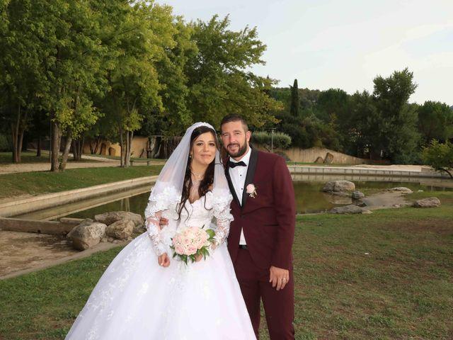 Le mariage de Kevin et Maud à Marignane, Bouches-du-Rhône 89