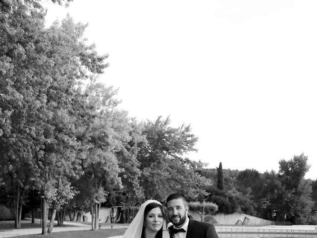 Le mariage de Kevin et Maud à Marignane, Bouches-du-Rhône 90