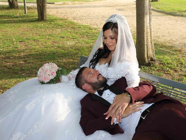 Le mariage de Kevin et Maud à Marignane, Bouches-du-Rhône 101