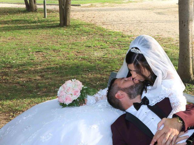 Le mariage de Kevin et Maud à Marignane, Bouches-du-Rhône 102