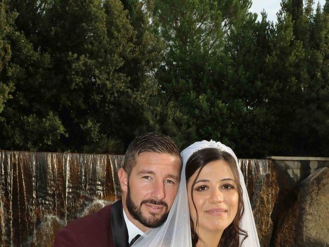 Le mariage de Kevin et Maud à Marignane, Bouches-du-Rhône 108