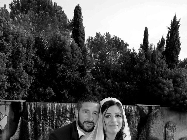 Le mariage de Kevin et Maud à Marignane, Bouches-du-Rhône 109