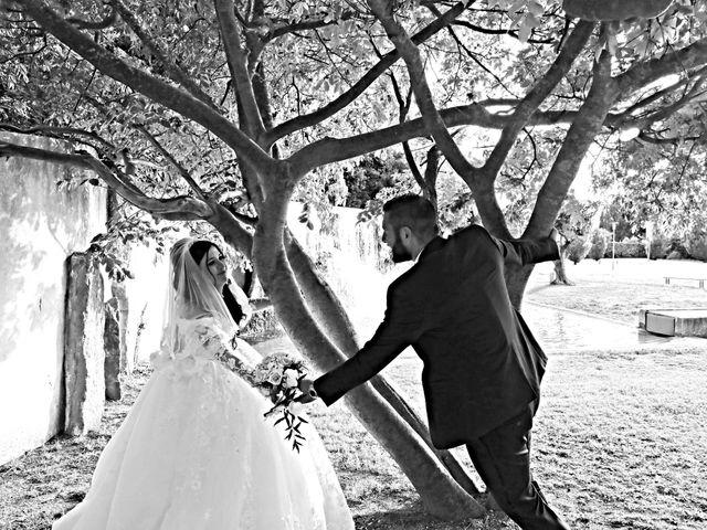 Le mariage de Kevin et Maud à Marignane, Bouches-du-Rhône 112