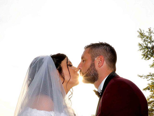 Le mariage de Kevin et Maud à Marignane, Bouches-du-Rhône 113