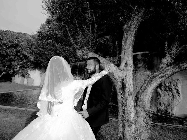 Le mariage de Kevin et Maud à Marignane, Bouches-du-Rhône 114