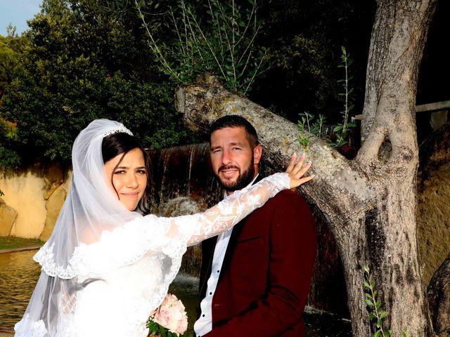 Le mariage de Kevin et Maud à Marignane, Bouches-du-Rhône 115