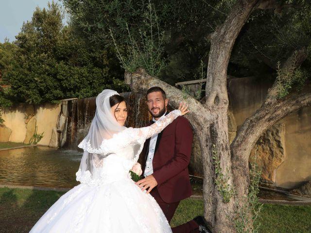 Le mariage de Kevin et Maud à Marignane, Bouches-du-Rhône 116