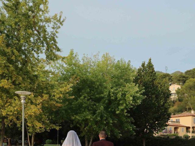 Le mariage de Kevin et Maud à Marignane, Bouches-du-Rhône 118