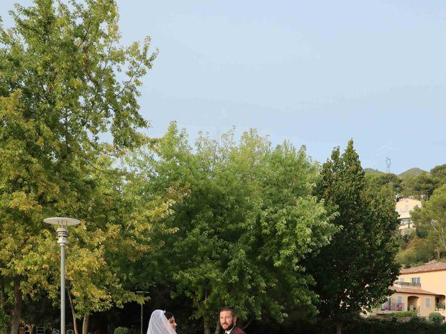 Le mariage de Kevin et Maud à Marignane, Bouches-du-Rhône 119