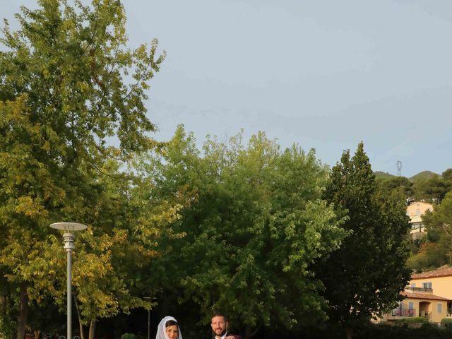 Le mariage de Kevin et Maud à Marignane, Bouches-du-Rhône 120