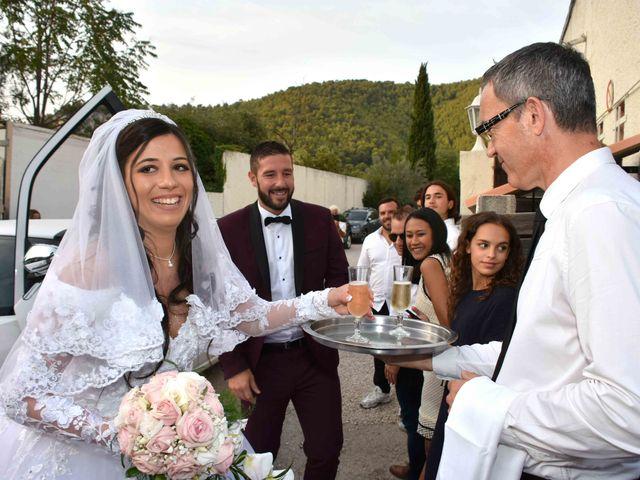 Le mariage de Kevin et Maud à Marignane, Bouches-du-Rhône 131
