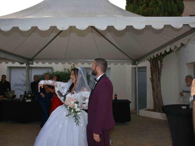 Le mariage de Kevin et Maud à Marignane, Bouches-du-Rhône 137