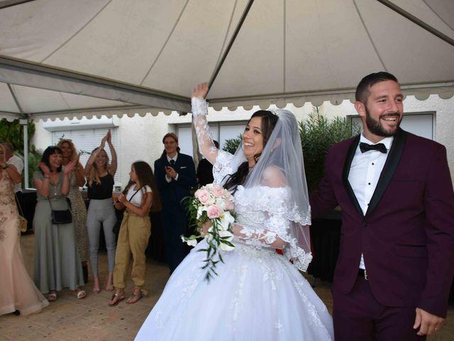 Le mariage de Kevin et Maud à Marignane, Bouches-du-Rhône 138