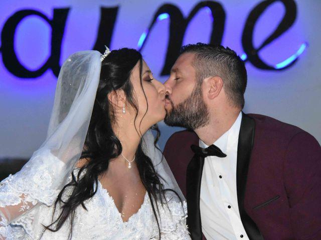 Le mariage de Kevin et Maud à Marignane, Bouches-du-Rhône 142