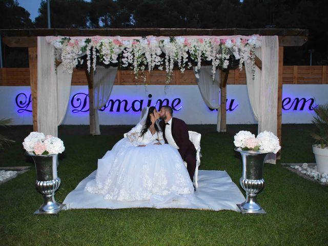 Le mariage de Kevin et Maud à Marignane, Bouches-du-Rhône 143