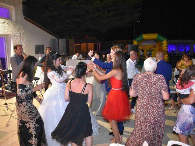 Le mariage de Kevin et Maud à Marignane, Bouches-du-Rhône 147