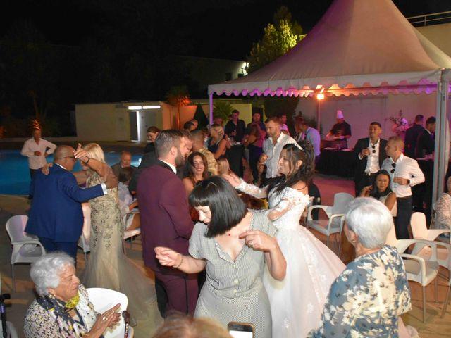 Le mariage de Kevin et Maud à Marignane, Bouches-du-Rhône 148