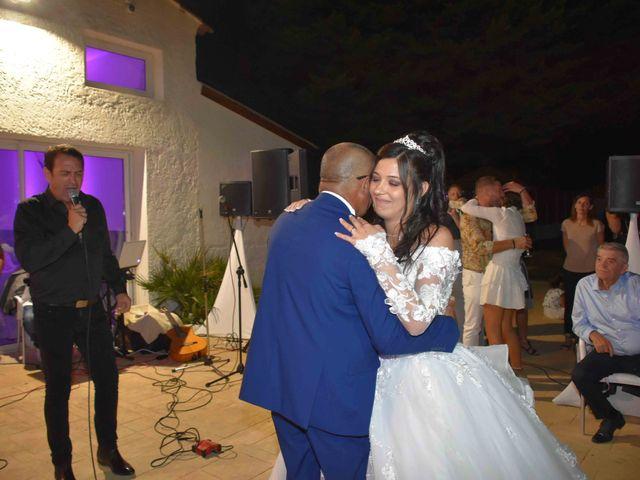 Le mariage de Kevin et Maud à Marignane, Bouches-du-Rhône 157