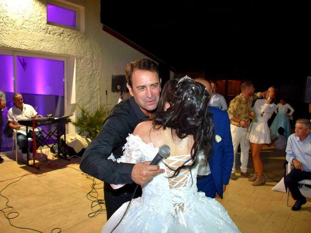 Le mariage de Kevin et Maud à Marignane, Bouches-du-Rhône 158