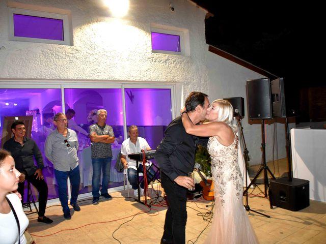 Le mariage de Kevin et Maud à Marignane, Bouches-du-Rhône 160
