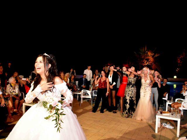 Le mariage de Kevin et Maud à Marignane, Bouches-du-Rhône 161