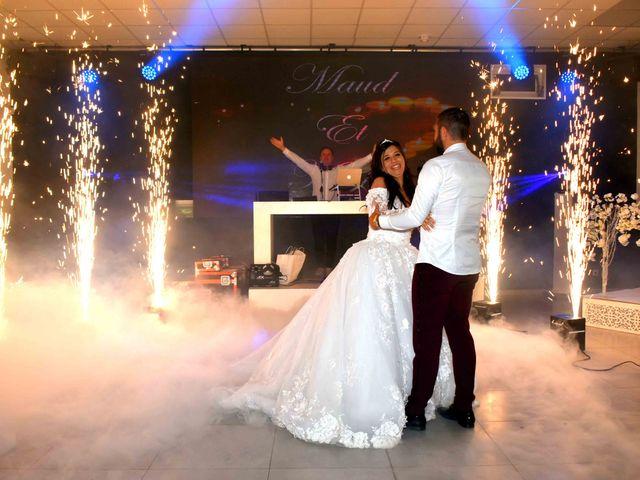 Le mariage de Kevin et Maud à Marignane, Bouches-du-Rhône 170