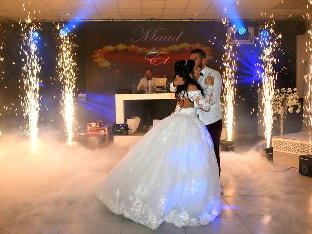 Le mariage de Kevin et Maud à Marignane, Bouches-du-Rhône 172