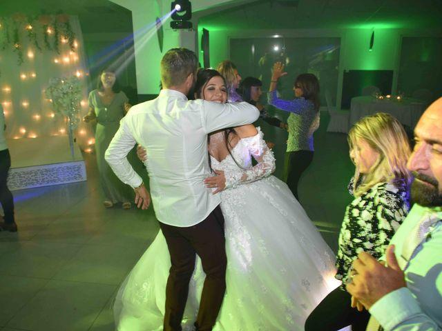 Le mariage de Kevin et Maud à Marignane, Bouches-du-Rhône 178