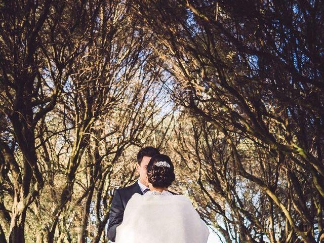 Le mariage de Adrien et Karen à Nébian, Hérault 18