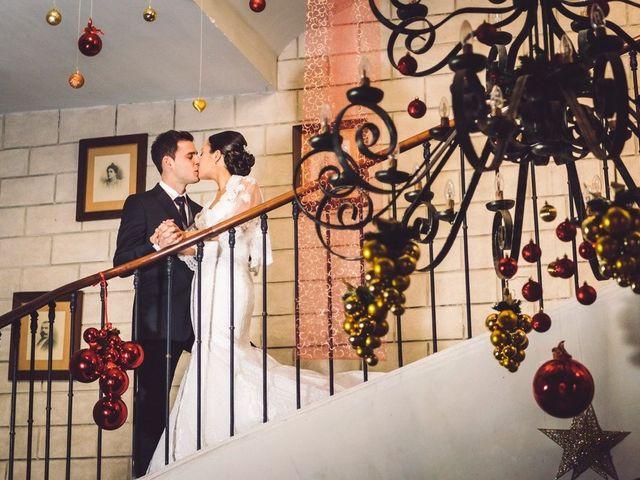 Le mariage de Adrien et Karen à Nébian, Hérault 26
