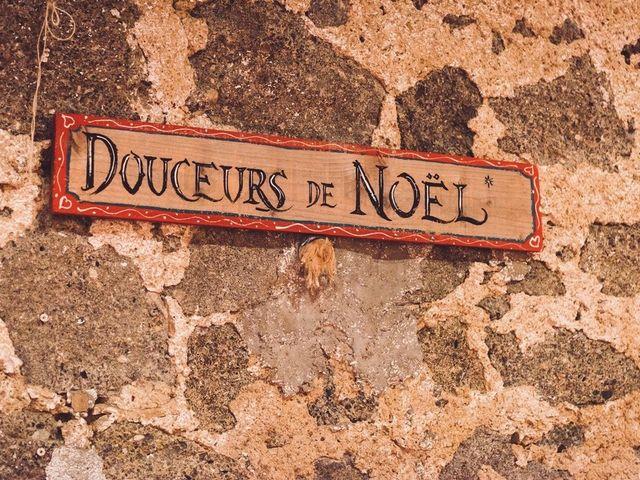 Le mariage de Adrien et Karen à Nébian, Hérault 76