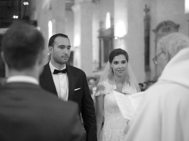 Le mariage de Guillaume et Berangere à Béziers, Hérault 19