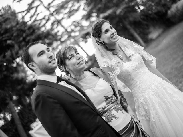 Le mariage de Guillaume et Berangere à Béziers, Hérault 21