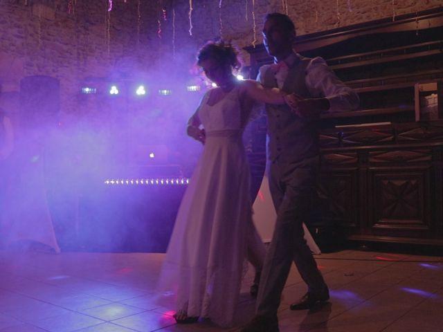 Le mariage de Gaëtan et Eloïse à Cabanac-et-Villagrains, Gironde 50