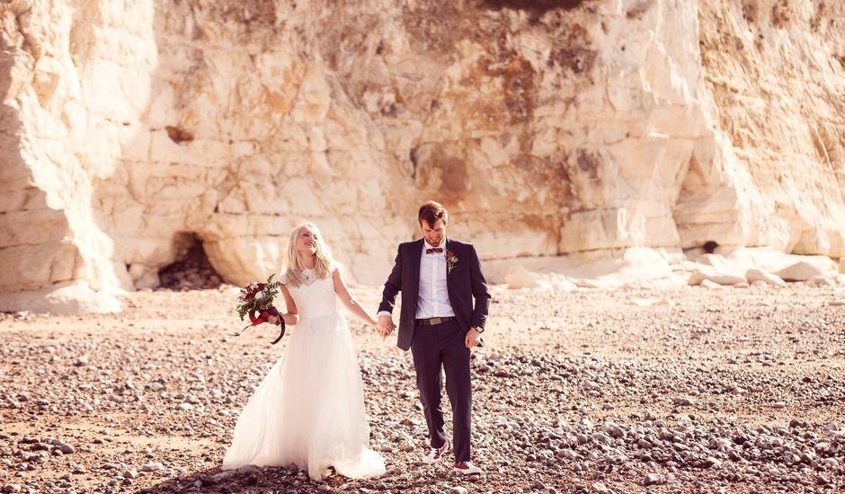 LA liste à avoir pour son mariage ! 📝 1