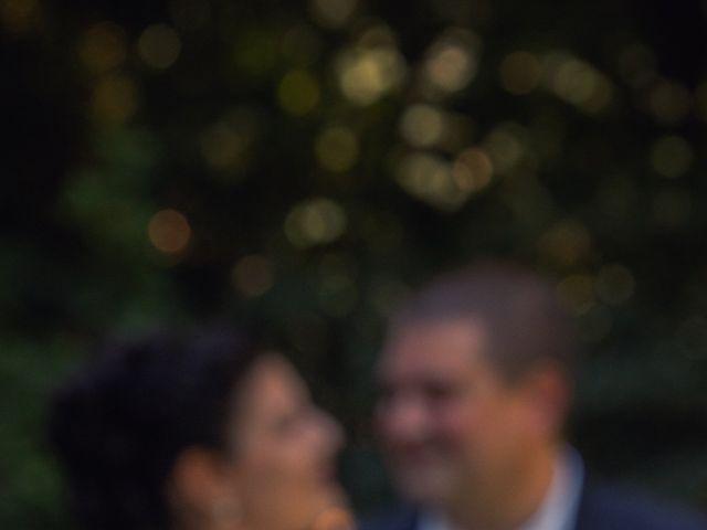 Le mariage de Cédric et Jenny à Châtellerault, Vienne 38