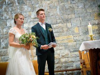 Le mariage de Céline et Adrien 2