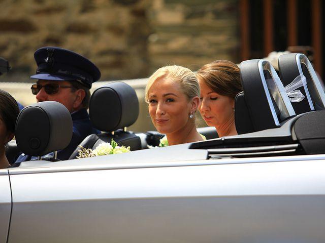 Le mariage de Nick et Emma à Collioure, Pyrénées-Orientales 11