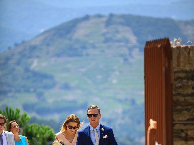 Le mariage de Nick et Emma à Collioure, Pyrénées-Orientales 13